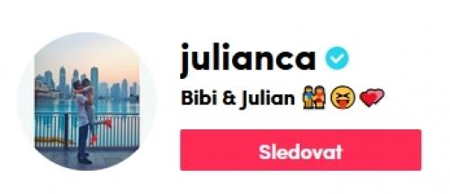@julianca