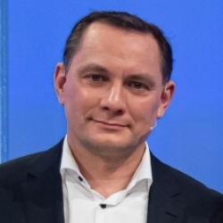 Tino Chrupalla