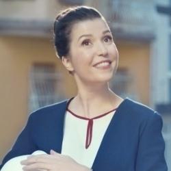 Selma Ergeç