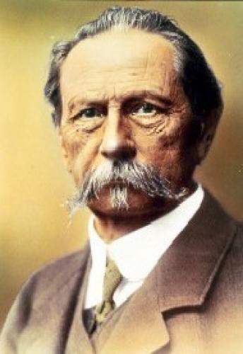 Karl Benz